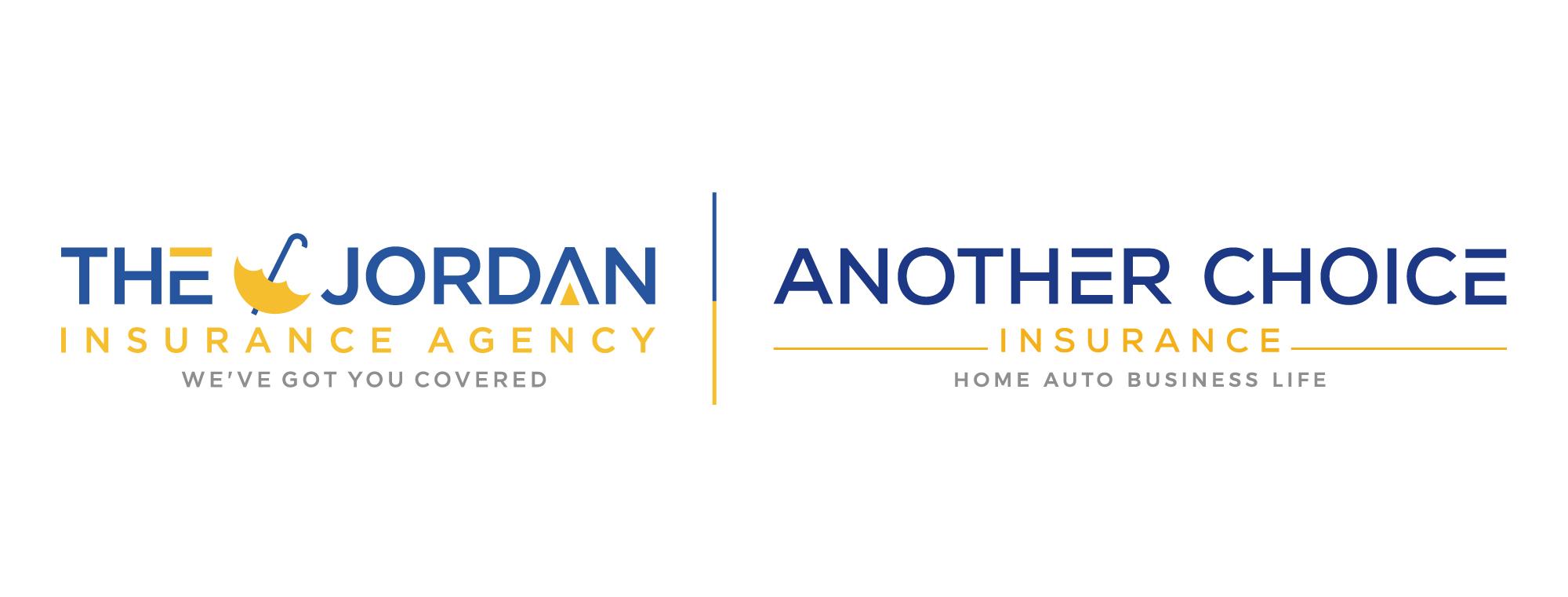 the jordan insurance