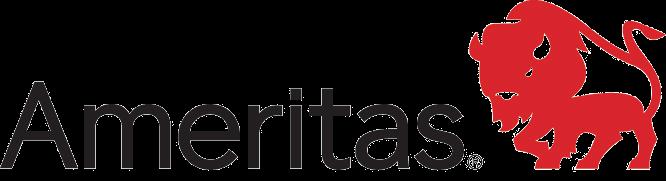 ameritas logo transparent