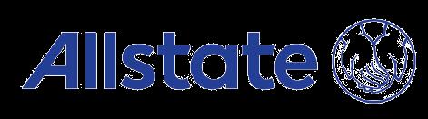 allstate logo transparent